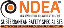 Non Destructive Excavations
